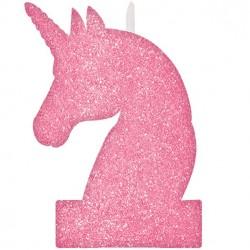 CANDUNIC  Glitter Unicorn...